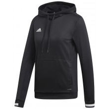 Sweat Adidas Femme T19 Noir
