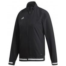 Veste Adidas Femme Woven T19 Noire