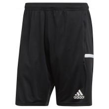 Short Adidas Homme 3P T19 Noir