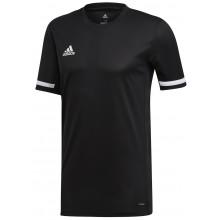 Tee-Shirt Adidas T19 Noir
