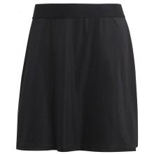 Jupe Adidas Femme Club Longue Noire