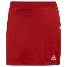 Jupe Adidas Femme T19 Rouge