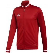 Veste Adidas T19 Rouge