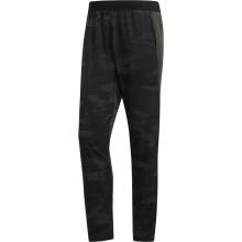 Pantalon Adidas Camouflage Noir