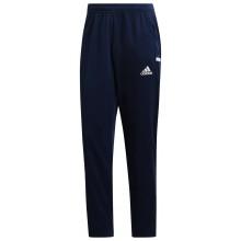 Pantalon Adidas T19 Marine