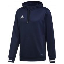 Sweat Adidas T19 Marine