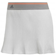Jupe Adidas Matchcode Blanche