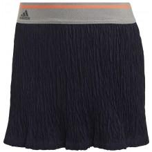 Jupe Adidas Matchcode Marine