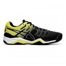 Chaussures Asics Gel Resolution 7 Terre Battue