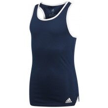 Débardeur Adidas Junior Club Marine