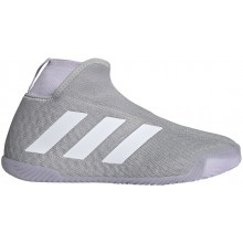 Chaussures Adidas Femme Stycon Toutes Surfaces Grises