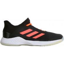 Chaussures Adidas Adizero Club Toutes Surfaces Noires