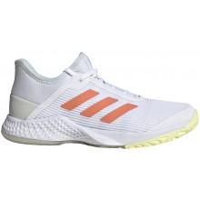 Chaussures Adidas Femme Adizero Toutes Surfaces