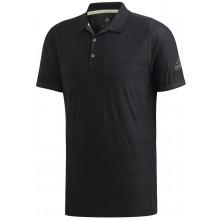 Polo Adidas Matchcode Noir