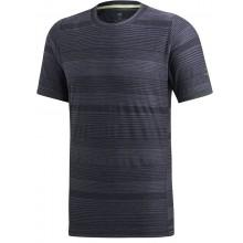 Tee-shirt Adidas Matchcode Anthracite