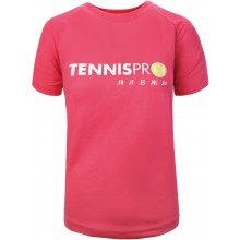 TEE-SHIRT TENNISPRO.FR TECHPRO