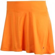 Jupe Fila Ann New York Orange