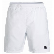 Short Fila Club Santana Blanc
