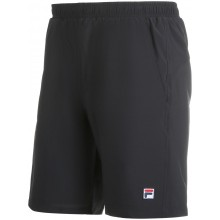 Short Fila Club Santana Noir
