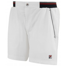 Short Fila Stephan Blanc