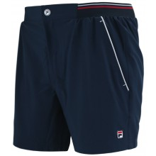 Short Fila Stephan Marine