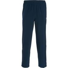 Pantalon Fila Pro 2 Marine