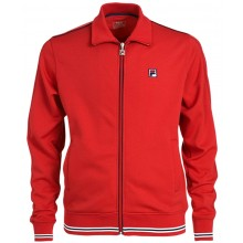 Veste Fila Joe Rouge
