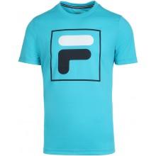 Tee-Shirt Fila Bernie Ciel