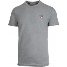 Tee-Shirt Fila Jonas Gris