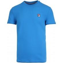 Tee-Shirt Fila Jonas Bleu