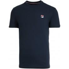 Tee-Shirt Fila Jonas Marine