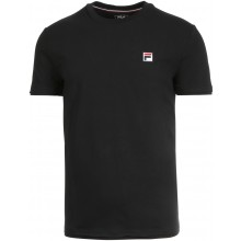 Tee-Shirt Fila Jonas Noir