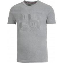 Tee-Shirt Fila Fero Gris