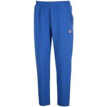 Pantalon Fila Pro3 Bleu