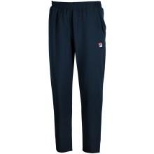 Pantalon Fila Pro3 Marine