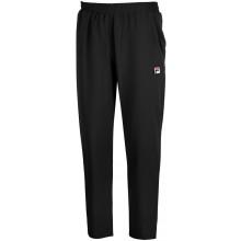 Pantalon Fila Pro3 Noir