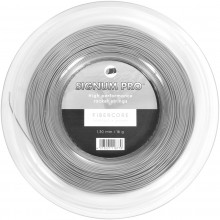 Bobine Signum Pro Fiber Core (200m)