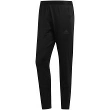 Pantalon Adidas True Training Noir