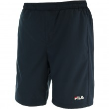 Short Fila Club Sven Marine