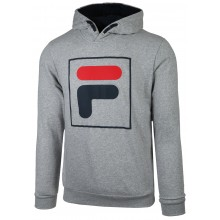 Sweat Fila Junior Harry Gris