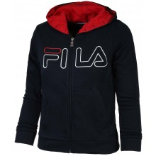 Sweat Fila Junior William Marine