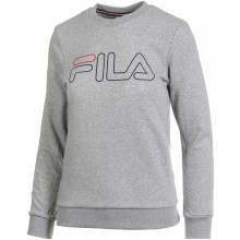 Sweat Fila Junior Rocco Gris