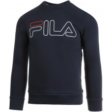 Sweat Fila Junior Rocco Marine