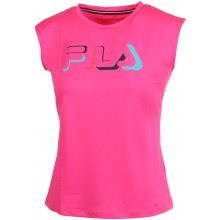 Tee-Shirt Fila Junior Alice Rose