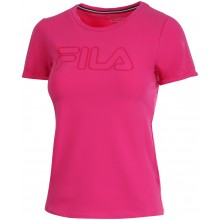 Tee-Shirt Fila Junior Lisa