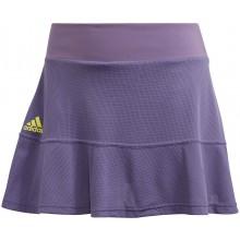 Jupe Adidas Open d'Australie Athlètes Violette