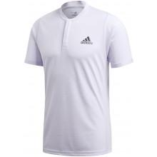 Polo Adidas Open d'Australie Violet