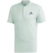 Polo Adidas Indian Wells / Miami Athletes Vert