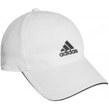 Casquette Adidas Athlètes Blanche