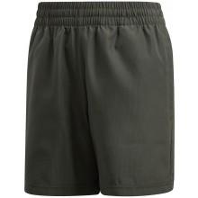 Short Adidas Junior Club Noir